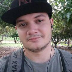 Leandro  Basílio