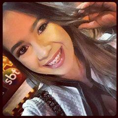 Mayara Monteiro