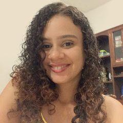 Desirre Delmaschio Nogueira