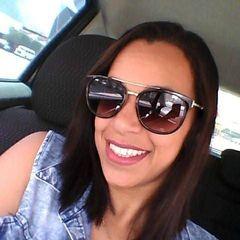 Pâmela  Pacheco