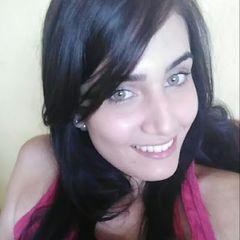 Geisse Pereira