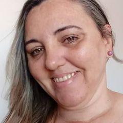 Rifrancy  Ribeiro