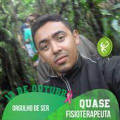 Isac Neto