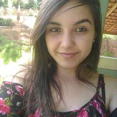 Ana Paula  Simmer