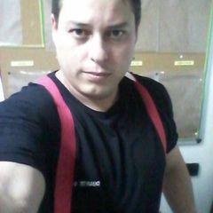 William Duarte