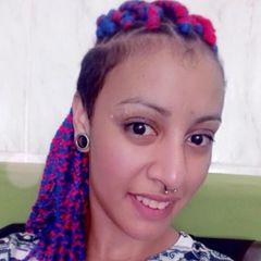Jessica Cristina Dos Santos Medeiros
