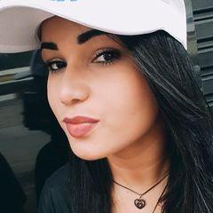 Iris  Costa
