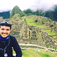 Renan  Lima da Silva
