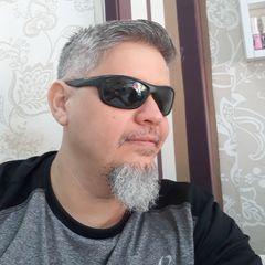 Flaubert Moraes
