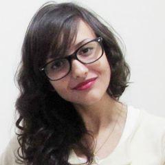 Sabrina Barbosa Patrício