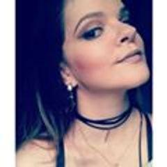 Helena Kelly Soares