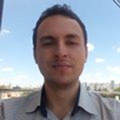 João Paulo Maciel De Abreu