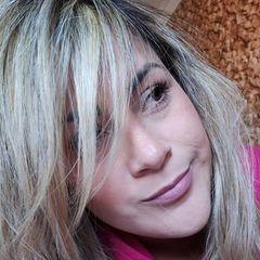 Andrea  Mendes