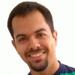 Murillo Silva Lima