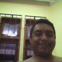 Airton Soares