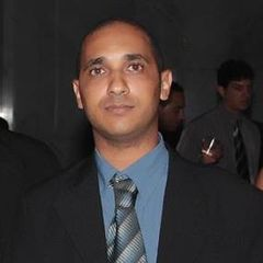 Marcelo  Carlos
