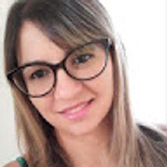Rozi Alves