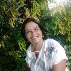 Patricia  Souza Sene