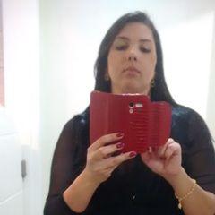 Janaina Viana