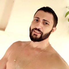 Murilo Romão
