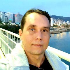 Eduardo Gonçalves de Castro