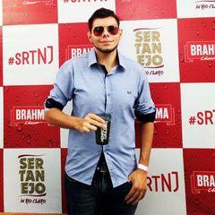 Vitor  Fantin