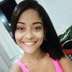 Maria Amália Ribeiro