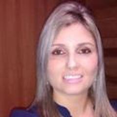 Janete  Fraga