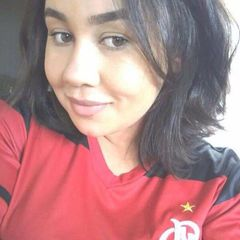 Jovelina  Silva