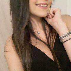 Mariana  Figueiredo