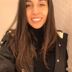 Ariel Regina Camargo