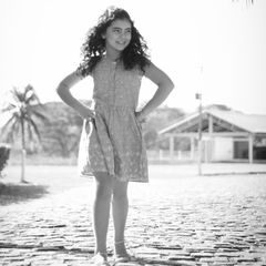 Luciane Silveira
