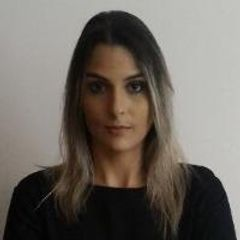 Juliana Botta