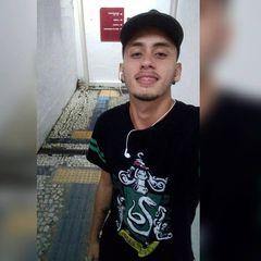 Rennan  Silva