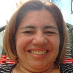 Walcilene Saraiva Gomes