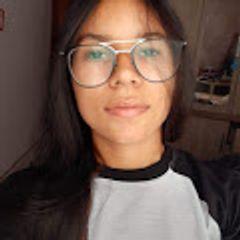 Elane Aragão