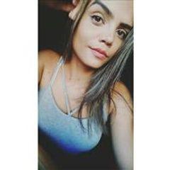 Júlia Barreto