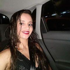 Erika  Michelly