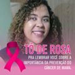 Ana Paula  Fernandes Rodrigues