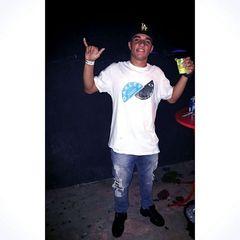 Lucas  Linhares