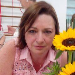 ELIANA CRISTINA M. SILVA