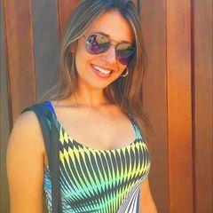 Mylena Meire dos Santos