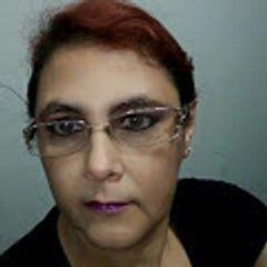 Ana Regina de Paula