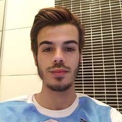 Mateus Sousa