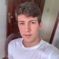 Henrique  Assis