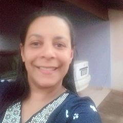 Carmen Silvia  Magalhães