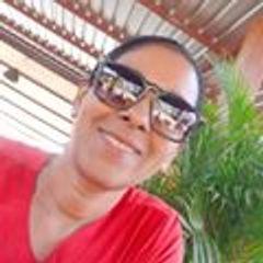 Sônia Sonia Paula Oliveira