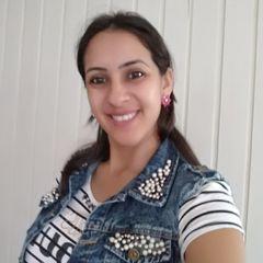 Simone  Lima