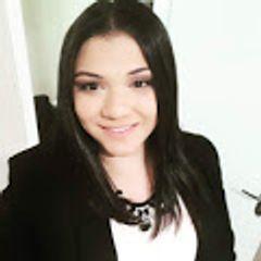Natália Nunes