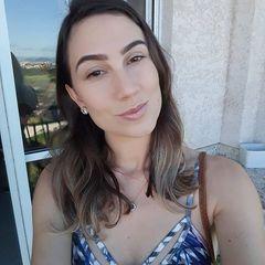 Andressa  Estrela